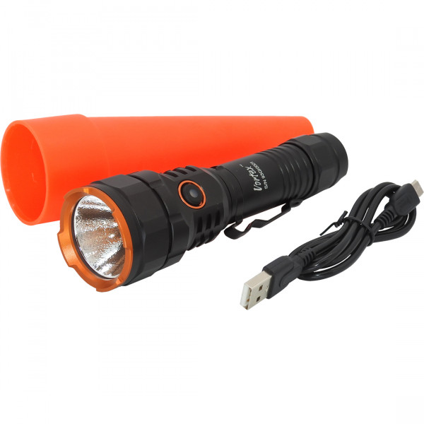 Leuchte - VORTEX TK104R