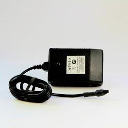 Ersatz-Netz-/ Ladegerät für Pistor 4 Injektor