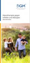 Flyer Mikrovakzination (50 Stück)